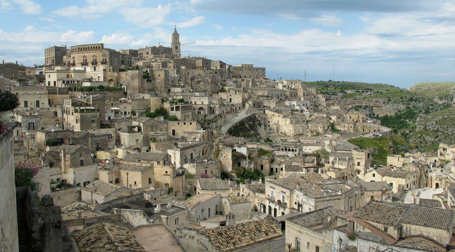 family-in-matera