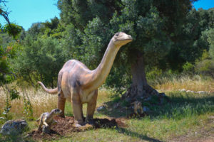 la-mostra-world-dinosaurs
