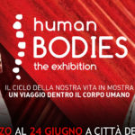 1200x628-HUMAN-BODIES_The-Exhibition