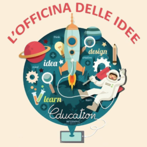 Officina idee Laterza 2