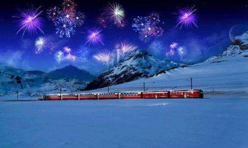 capodanno-bernina-express
