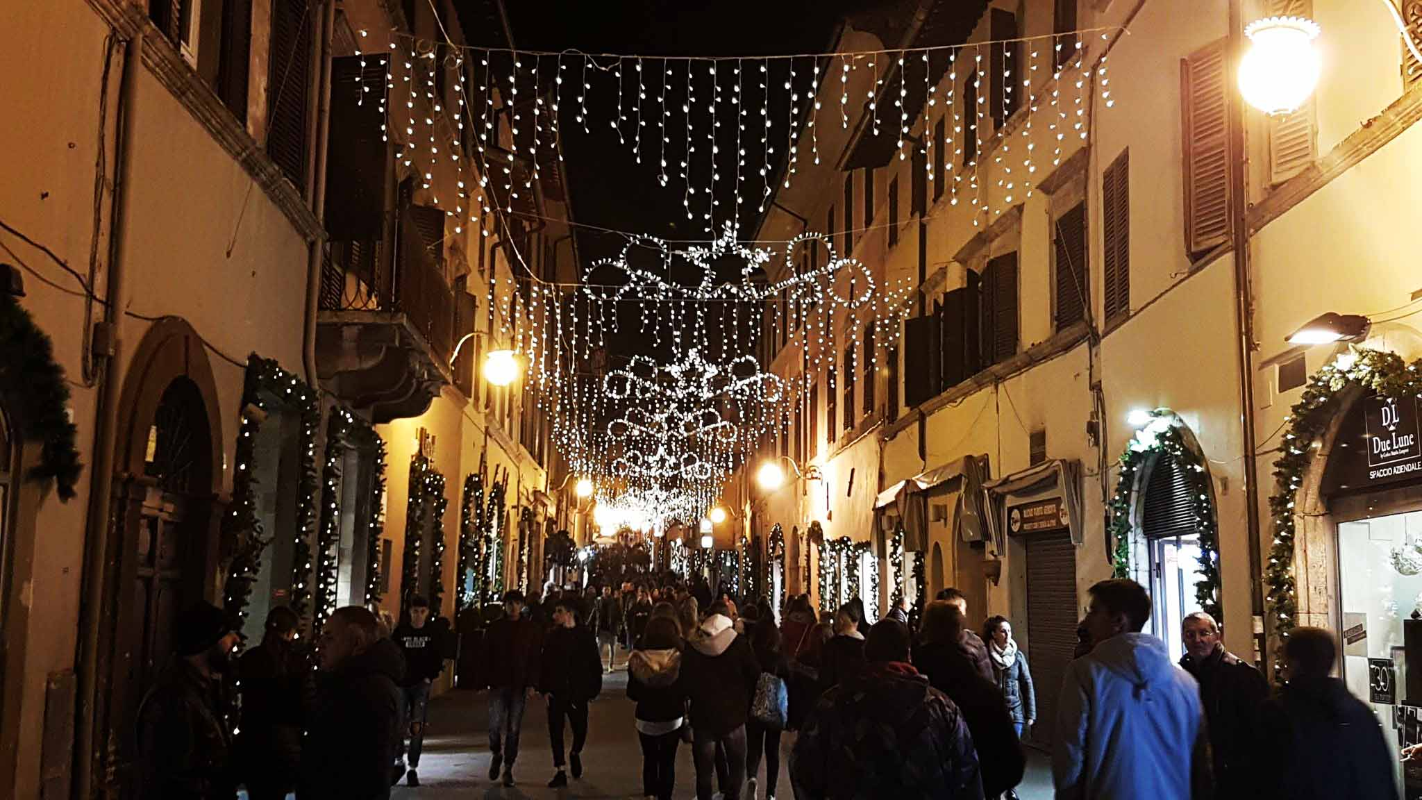 shopping-natale-spoleto